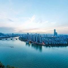 广西-柳州市