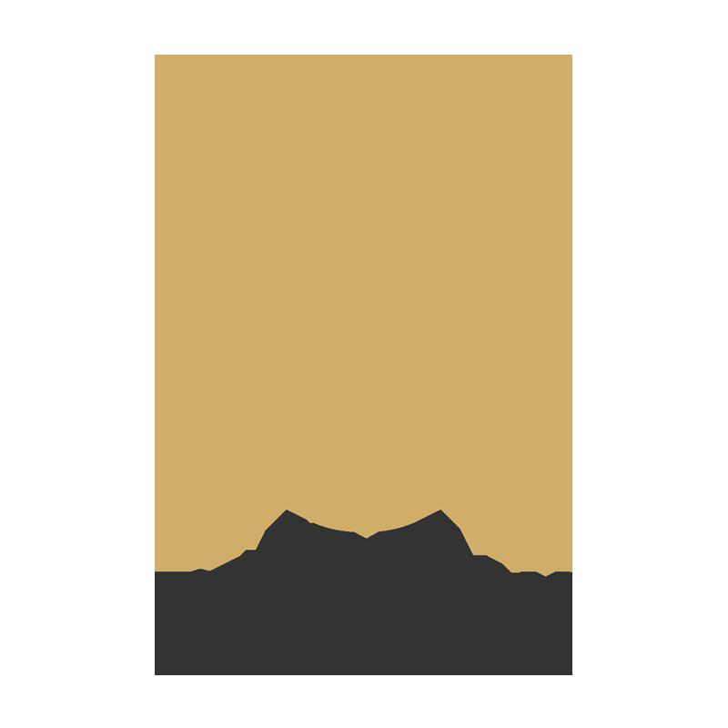 家简呈出深圳旗舰店