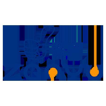 Zanyu Cosmetics Co., Ltd. VR